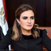 «نصر»: 7 صناديق استثمار عالمية تتطلع لتنفيذ مشروعات بالسوق المصري