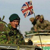 التعاون العسكرى