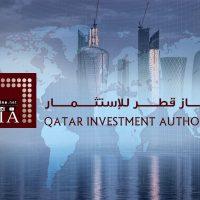 جهاز قطر للاستثمار
