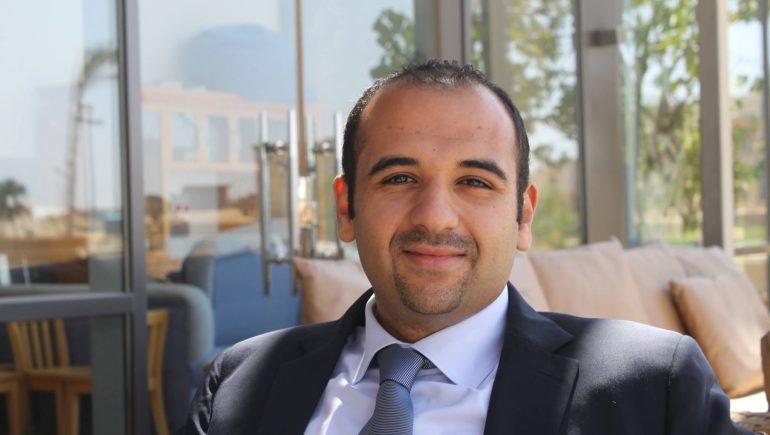 """""""المراكز المصرية"""" تستثمر 1.3 مليار جنيه لتطوير الجزء السكنى من """"مول العرب"""""""