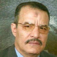 محمد حازم العيسوي الرئيس التنفيذي لشركة BAG SOFT