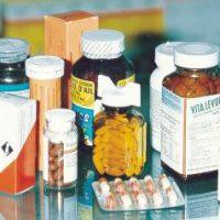 أدوية الأورام