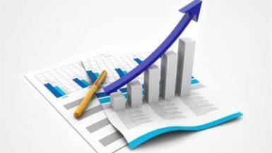 النمو الاقتصادى
