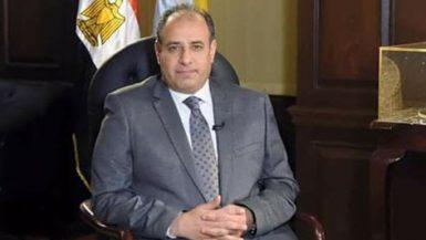 محمد-سلطان-محافظ-الإسكندرية
