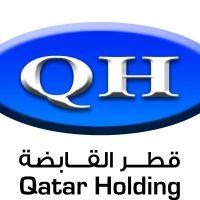 39_2_QatarHoldingSponsorship