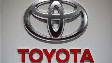 Toyota-2016