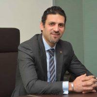 عمرو محسن مكسيم