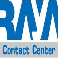 راية لخدمات مراكز الاتصالات