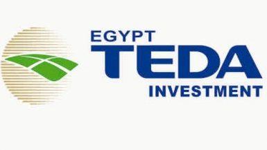 تيدا مصر