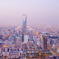 الاحتياطيات الأجنبية للسعودية تغطي الواردات 4 سنوات