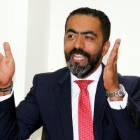 محمد طنطاوى مدير emc (1)