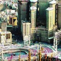 كوليرز: أداء متواضع لقطاع الضيافة والفندقة السعودي