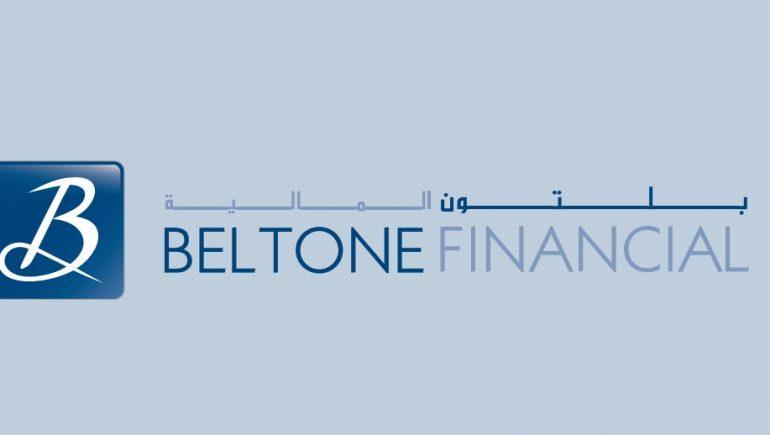 يتوقع الاقتصاد المصري بنسبة 6.1%