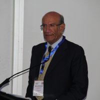سمير عبدالشافى (1)