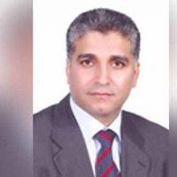 الرئيس التنفيذى لجمعية رجال الأعمال المصريين