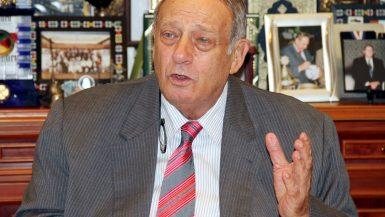 محمد عبد السلام (5)