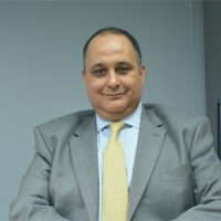 خالد حمزة