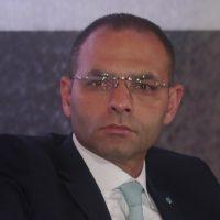 """ابو السعد : توحيد الجهود لضخ كوادر متعملة بصورة مثالية لـ""""البورصة"""""""