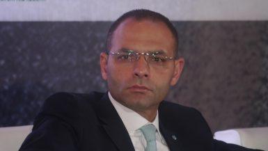 احمد ابو السعد