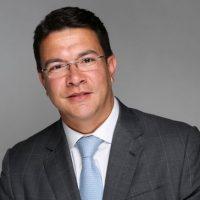 شادي سمير مدير عام شركة سيجما تكنولوجيز