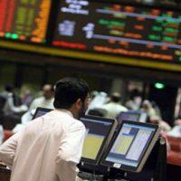أسواق المال الخليجية