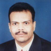 دكتور محمد عبد الصمد رشدي
