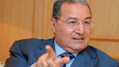 عبد الحميد ابو موسى