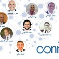 EJB CONNECT