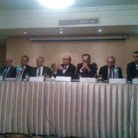 عمومية العربية للاستثمارات