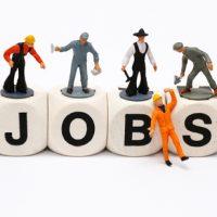 سوق العمل 3