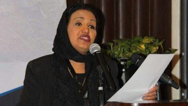 زينب محمود جمعية المبادرة