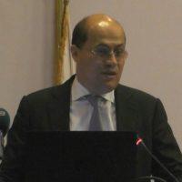 هشام النجار دالتكس