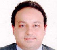 محمود خليفة