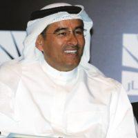 محمد-العبار1