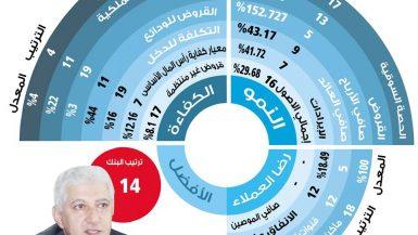 عمرو طنطاوى