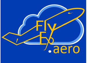 FlyEx.aero