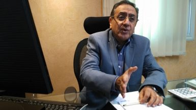 طارق تادرس ميدكوم للرعاية الصحية