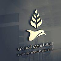 «الزراعى المصرى» يمنح تسهيلاً ائتمانياً بـ900 مليون جنيه لـ«القابضة للغزل»