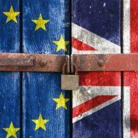 خروج بريطانيا من الاتحاد الاوروبى يهبط باستثمارات صناعة السيارات