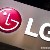 «LG» ترفع أسعارها فى يوليو 1.5% على «الأجهزة الكهربائية»