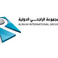 مجموعة الراجحى الدولية