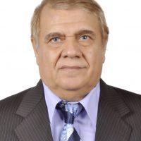 عادل عويلى رئيس مجلس إدارة شركة الصخور العربية للصناعات البلاستيكية