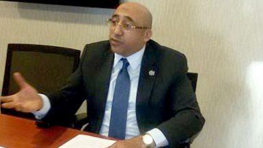 خالد أبوهيف