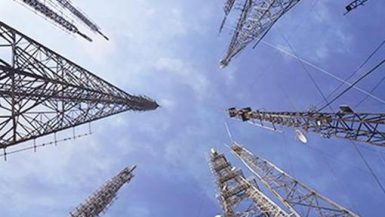 شركات الاتصالات
