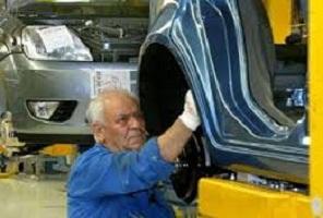 اقتصاد كبار السن
