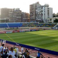 ستاد-الإسكندرية