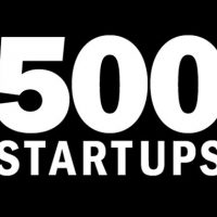 Startups 500
