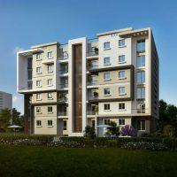 تفاصيل مشروع«سكن مصر»للإسكان المتميز (6)