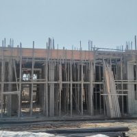 تفاصيل مشروع«سكن مصر»للإسكان المتميز (16)