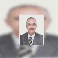 محمد الخياط رئيس هيئة الطاقة الجديدة والمتجددة
